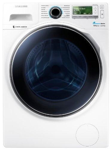 samsung waschmaschine erfahrungen test vergleich. Black Bedroom Furniture Sets. Home Design Ideas