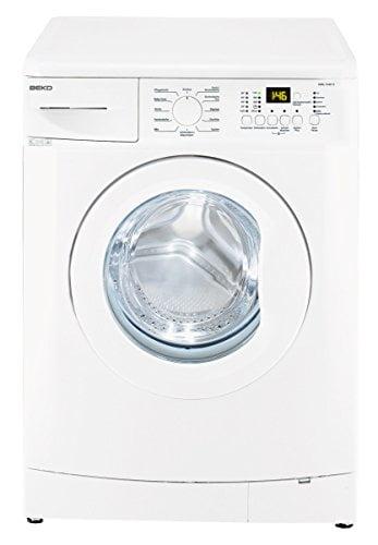 beko wml 51431 e waschmaschinen vergleich. Black Bedroom Furniture Sets. Home Design Ideas