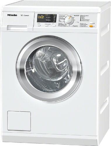 miele waschmaschinen im test preisliste vergleich. Black Bedroom Furniture Sets. Home Design Ideas