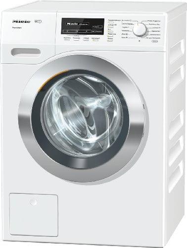 Waschmaschinen Vergleich und Waschmaschinen im Test