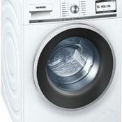 wie lange halten waschmaschinen